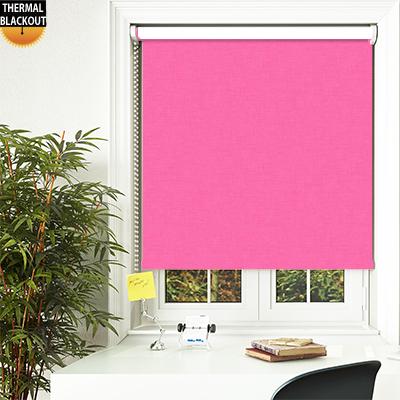Spectra Thermal Prim Pink