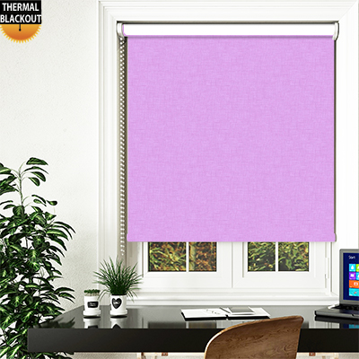 Spectra Thermal Spring Lilac