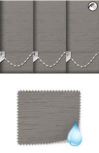 Aqua Weave Graphite