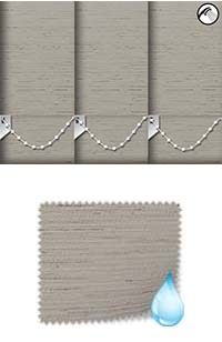 Aqua Weave Steel