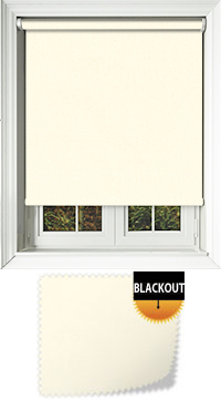 Bedtime Beige Replacement Vertical Blind Slat
