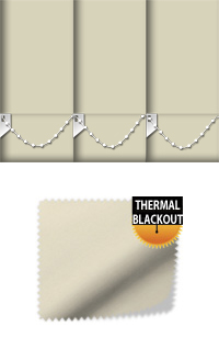 Blackout Thermic Cream