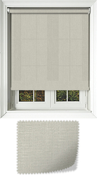 Cameron Sand Replacement Vertical Blind Slat