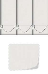 Couture White