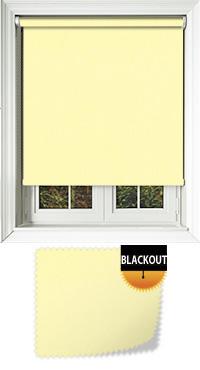 CoronaSafe™ Blackout Cream