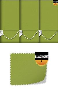 CoronaSafe™ Blackout Kiwi