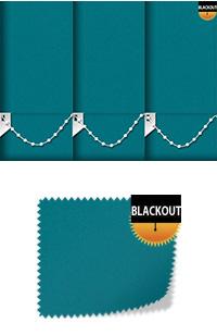 CoronaSafe™ Blackout Scuba