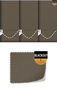 CoronaSafe™ Blackout Shadow