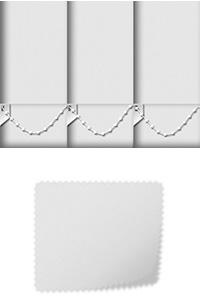 CoronaSafe™ China White