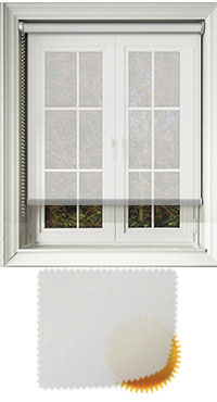 Dior Lunar Replacement Vertical Blind Slat