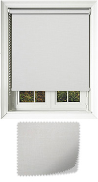 Evermore Beige Replacement Vertical Blind Slat