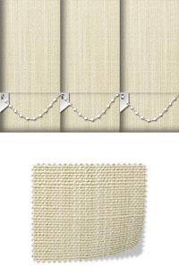 Linen Cream