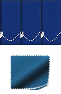 Luxe Atlantic Blue