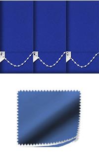 Luxe Glacier Blue