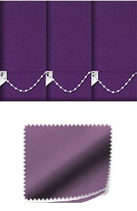 Luxe Iris