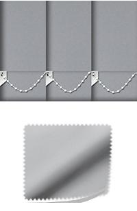 Luxe Iron