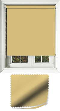 Luxe Primrose Replacement Vertical Blind Slat