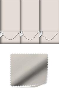 Luxe Stone Grey