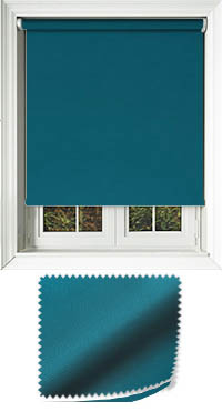 Madre Ocean Skylight Blind