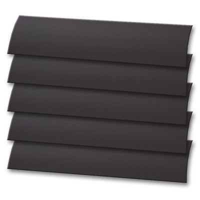 Matt Anthracite Skylight Blind