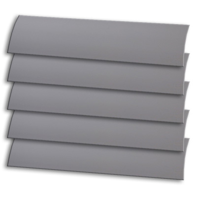 Matt Grey Skylight Blind