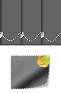 Mirage Solar Grey