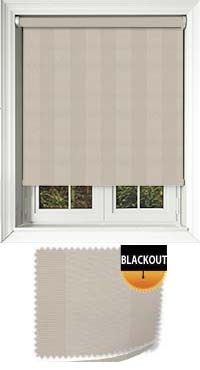 Napa Mersin Motorised Roller Blind