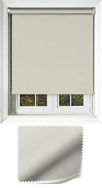 Nova Angora Skylight Blind