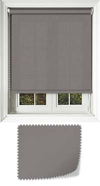 Origin Flint Cordless Roller Blind