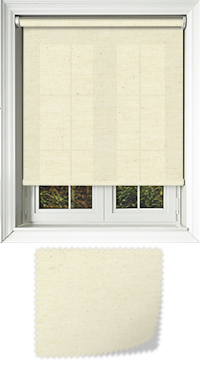 Origin Sand Skylight Blind