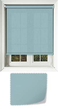 Origin Tiffany Roller Blind