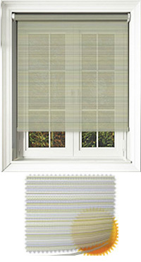 Padre Zest Venetian Blind
