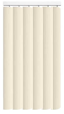 Pula Cream Venetian Blind