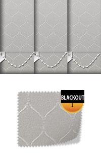 Royale Light Grey