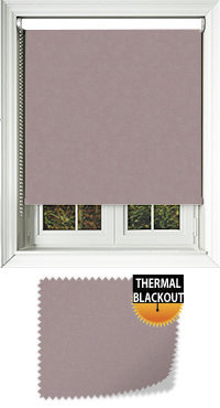 Spectra Thermal Cobble