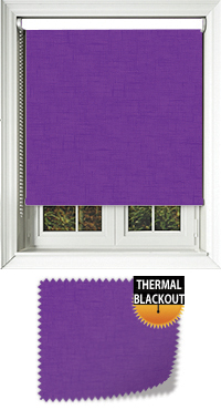 Spectra Thermal Grape