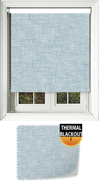 Spectra Thermal Pewter