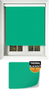Spectra Thermal Pine Heritage