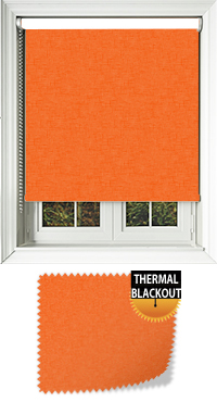 Spectra Thermal Spice