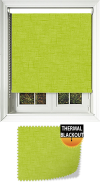 Spectra Thermal Spruce