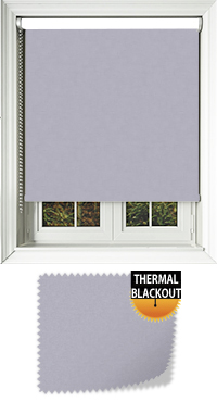 Spectra Thermal Turtledove