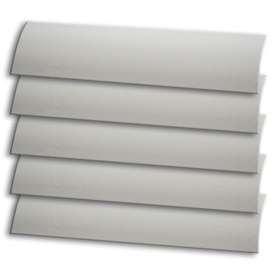 Spirit White Skylight Blind