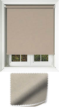 Weave Sand Replacement Vertical Blind Slat