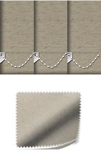 Weave Sand Roller Blind