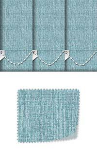 Weaver Aqua