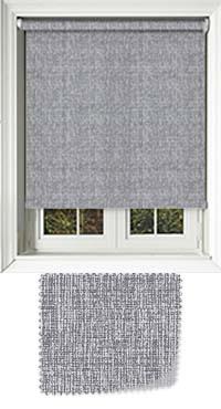 Weaver Grey
