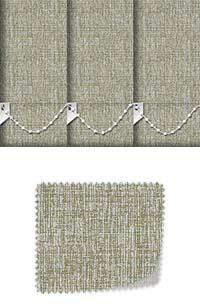 Weaver Lime