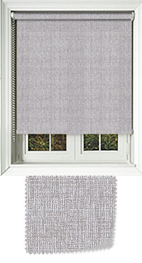 Weaver Taupe