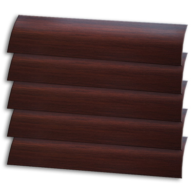 Wenge Gloss Skylight Blind